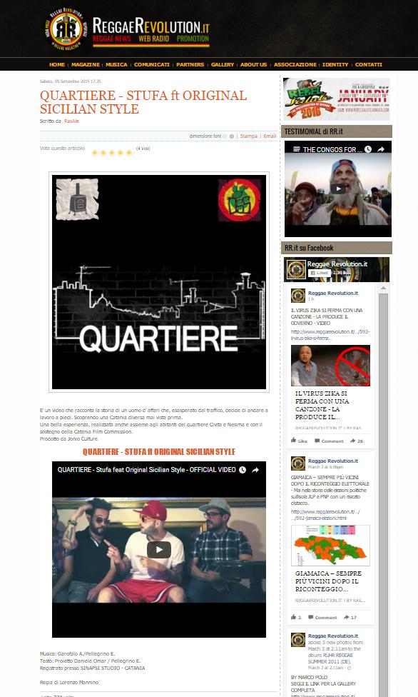 reggaerevolution2