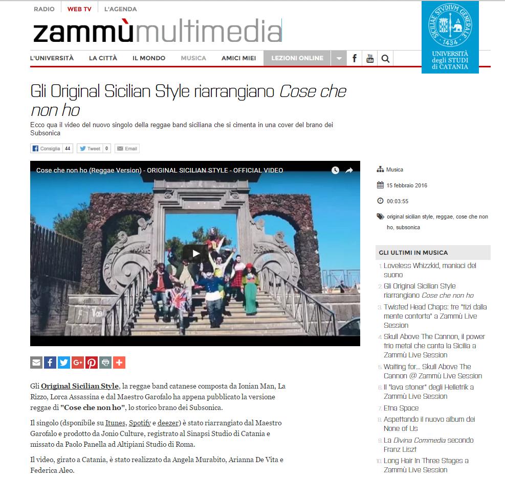 zammumultimedia