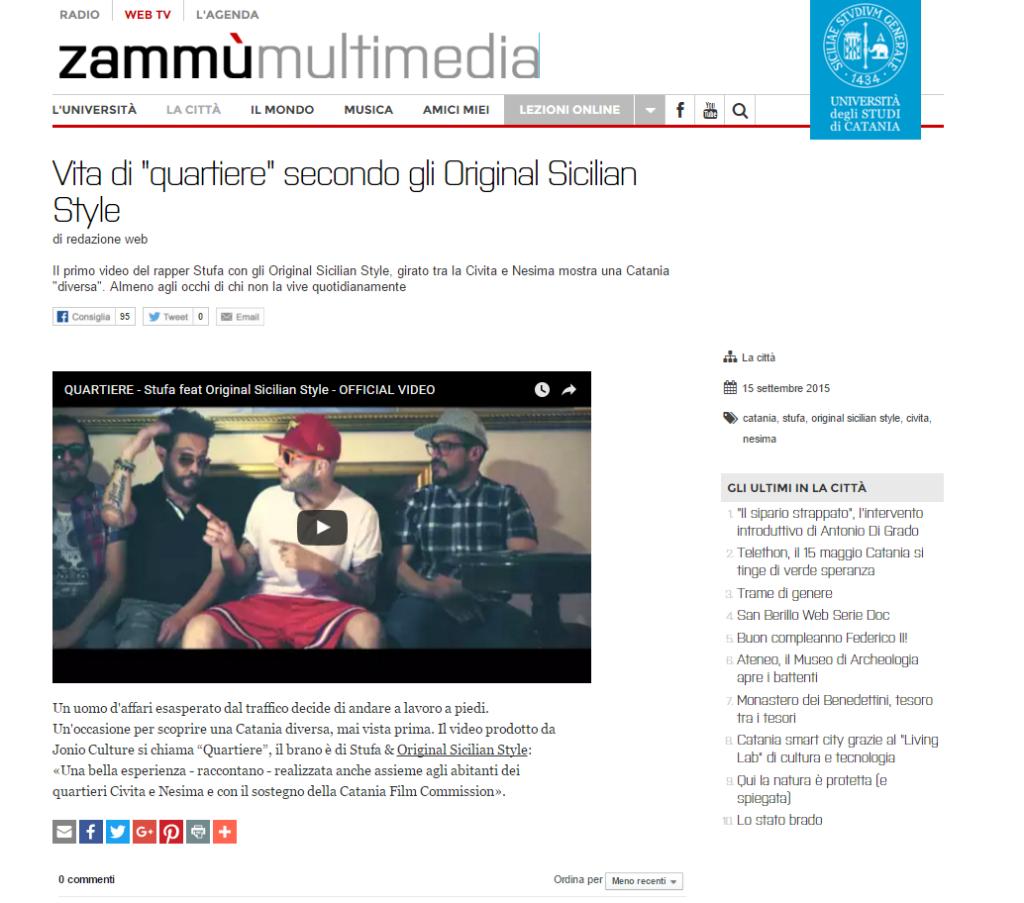 zammumultimedia2