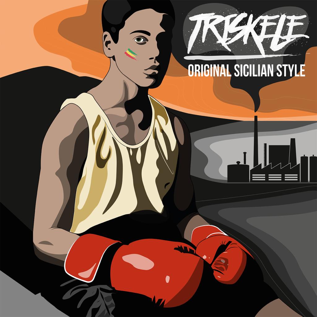 Copertina_Album_Original_Sicilian_Style_Triskele