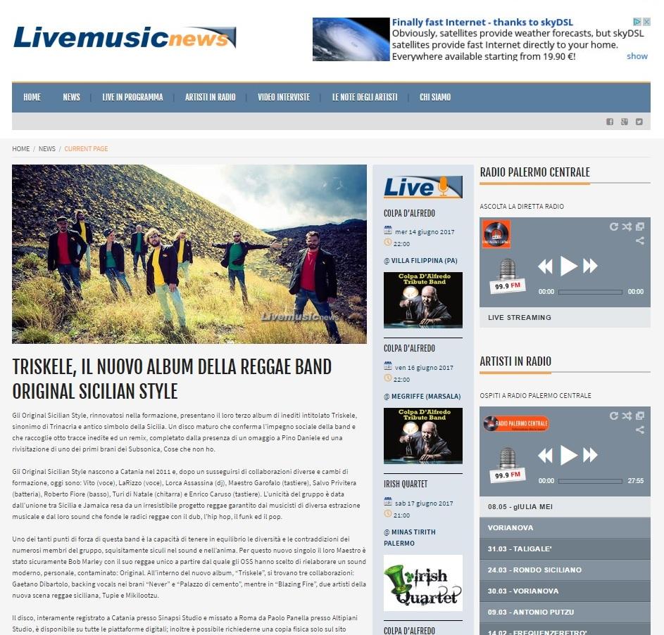livemusicnews